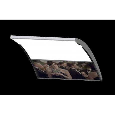 Luxima'LED V2