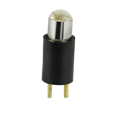 Ampoule Mico-moteur BienAir LED