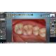 EKLER Imaging Dental System