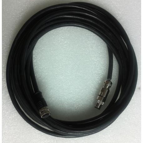 Cable ELIO HD