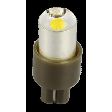 Ampoule Kavo LED