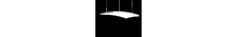 Astra'LED