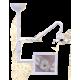 Elio Microscope