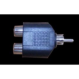 Séparateur de signal vidéo/audio