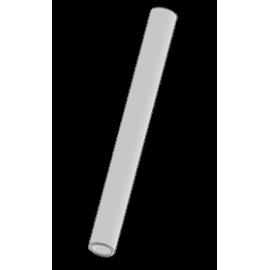 Colonne D 50mm, L 1350mm